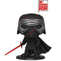 Super Sized Pop Figure Kylo...