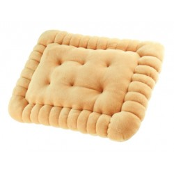 Almofada Cookie Cushion