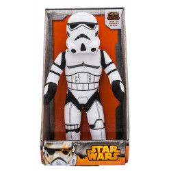 Plush Star Wars Stormtrooper