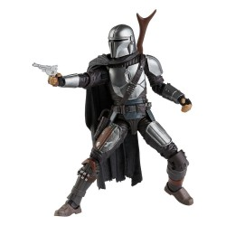 Action Figure The...