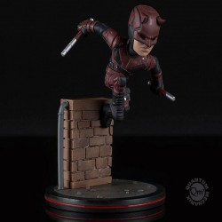 Figura Q-Fig Daredevil -...