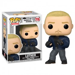 Pop Figure Luther - The...