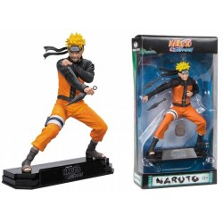 Action Figure Naruto...