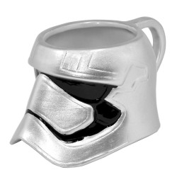 Caneca Star Wars Episode...
