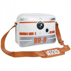 Mala Star Wars  BB-8