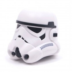 Coluna Bluetooth Star Wars...