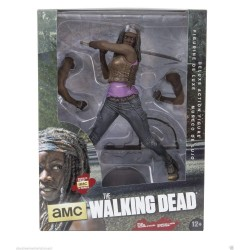 Action Figure The Walking...