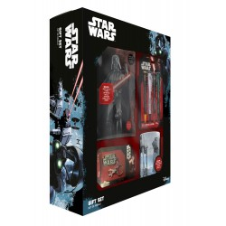 Gift Box Star Wars May The...