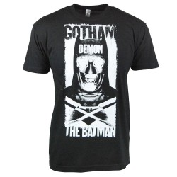 T-Shirt Batman v Superman...