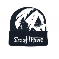 Gorro Sea of Thieves -...