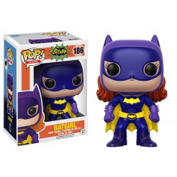 Pop Figure Batman 1966 -...