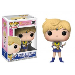 Pop Figure Sailor Moon -...