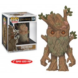 Mega Pop Figure Lord of the...