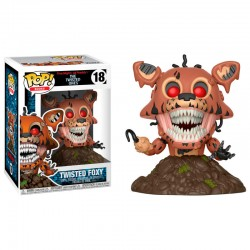 Pop Figure Five Nights at...