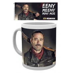 Caneca The Walking Dead -...