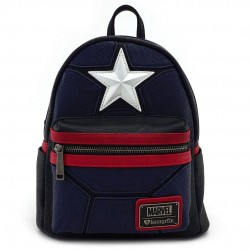 Mochila Marvel by Loungefly...