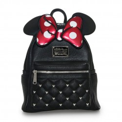 Mochila Disney by Loungefly...