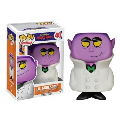 Pop Figure Hanna Barbera -...