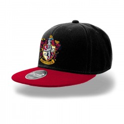Cap Harry Potter - Gryffindor