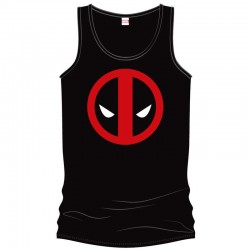 T-Shirt Deadpool - Deadpool...