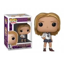 Pop Figure Gossip Girl -...
