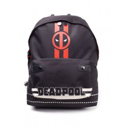 Mochila Deadpool - Icon