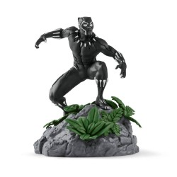 Figura Marvel - Black Panther