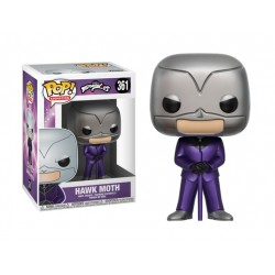 Pop Figure Miraculous:...