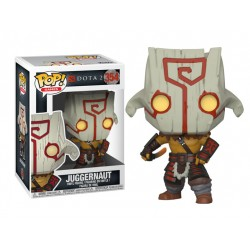 Pop Figure Dota 2 - Juggernaut