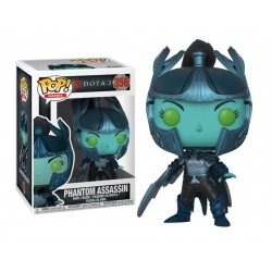Pop Figure Dota 2 - Phantom...