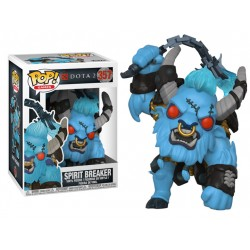 Pop Figure Dota 2 - Spirit...