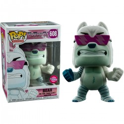 Pop Figure Teen Titans Go -...