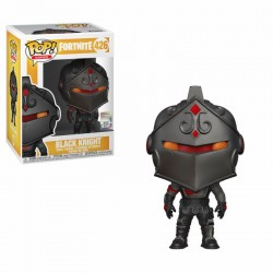 Pop Figure Fortnite - Black...