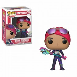 Pop Figure Fortnite - Brite...