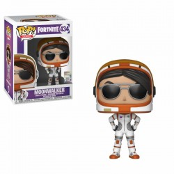 Pop Figure Fortnite -...