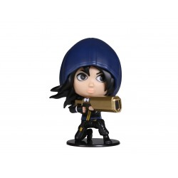 Six Collection Chibi - Hibana