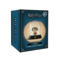 Harry Potter Bell Jar Light...