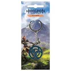 Porta-Chaves Horizon Zero Dawn