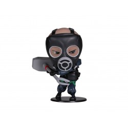 Six Collection Chibi - Sledge