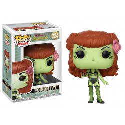 Pop Figure Bombshells -...