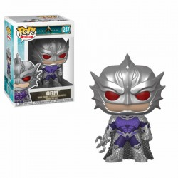 Pop Figure Aquaman - Orm