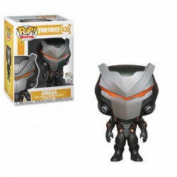 Pop Figure Fortnite -  Omega