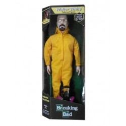 Breaking Bad Talking Doll...