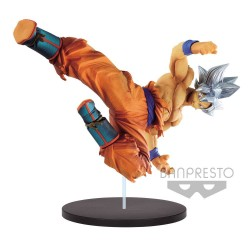 Figura Dragonball Super Son...
