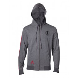 Hoodie Assassin's Creed...