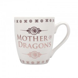 Caneca Game of Thrones -...