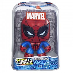 Figura Marvel Mighty Muggs...