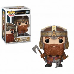 Pop Figure Lord of the...