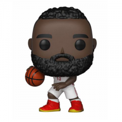 Pop Figure NBA - James...