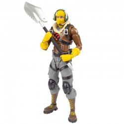 Action Figure Fortnite -...